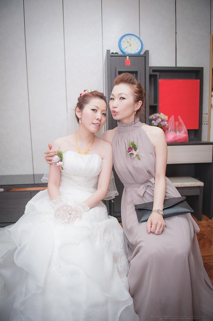 peach-wedding-20150510-298