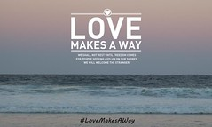 LoveMakesAWayPic