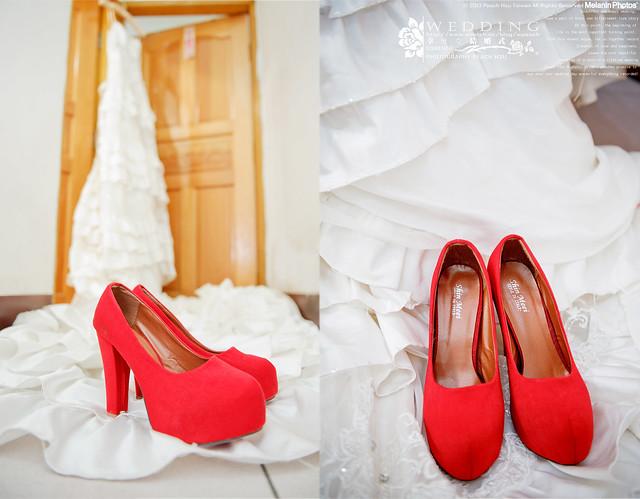 peach-20130113-wedding-9388+9392