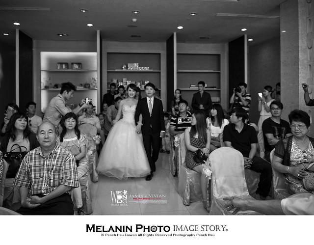 peach-wedding-20130707-7845