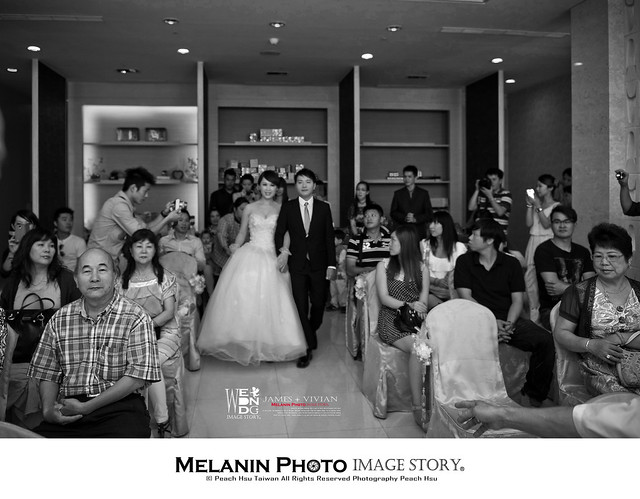 peach-wedding-20130707-7845