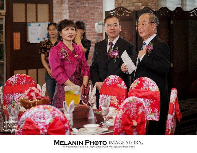 peach-20131124-wedding-722