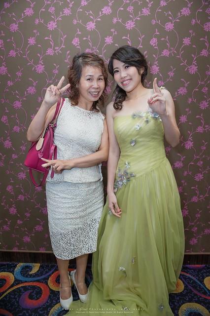 peach-20160917-wedding-115