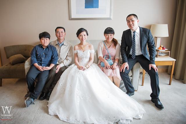 peach-wedding-20150412-334