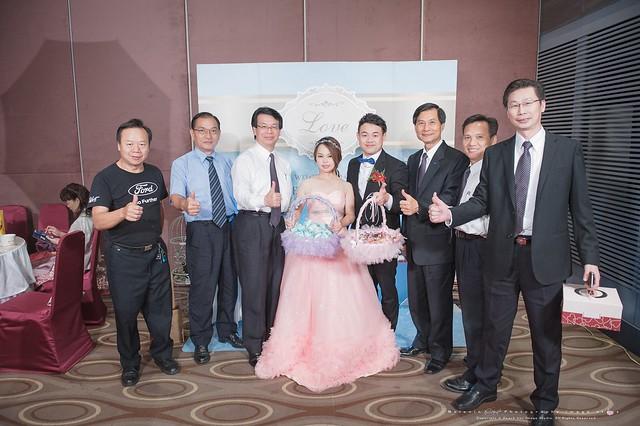 peach-20151024-wedding-639
