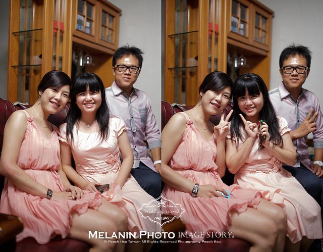peach-20130915--50+51
