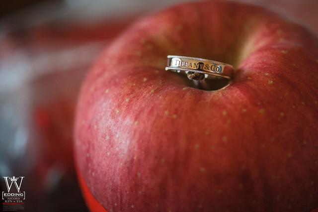 peach-wedding-20150412-13