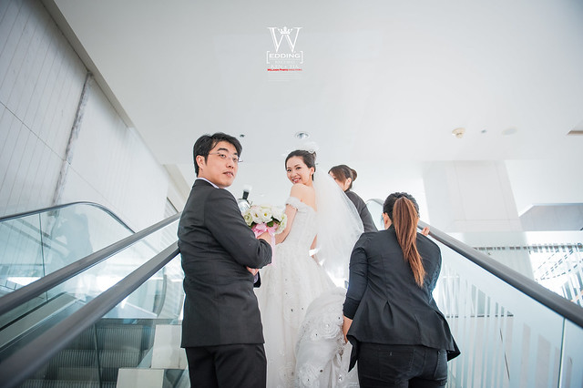peach-wedding-20150412-628