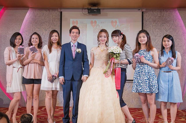 peach-20161016-wedding-1071