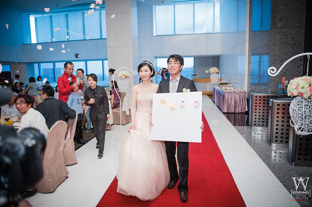 peach-wedding-20150412-870