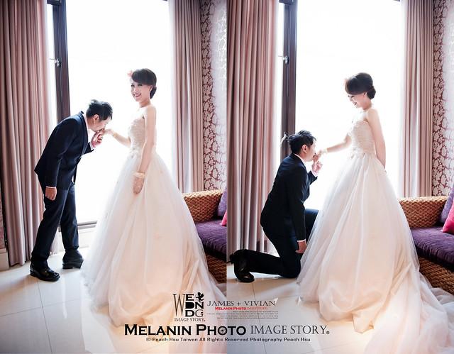peach-wedding-20130707-8264+8268