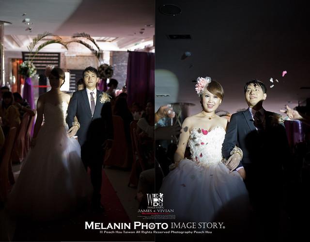 peach-wedding-20130707-8332+8333