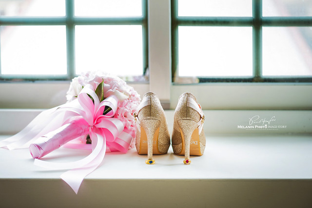 HSU-wedding-20141227--660