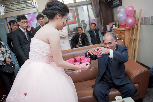 peach-20131228-wedding-236