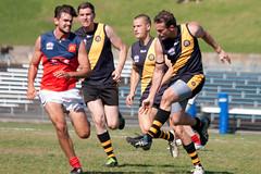 Pennant-Hills-v-Balmain-AFL-Division-1-0040