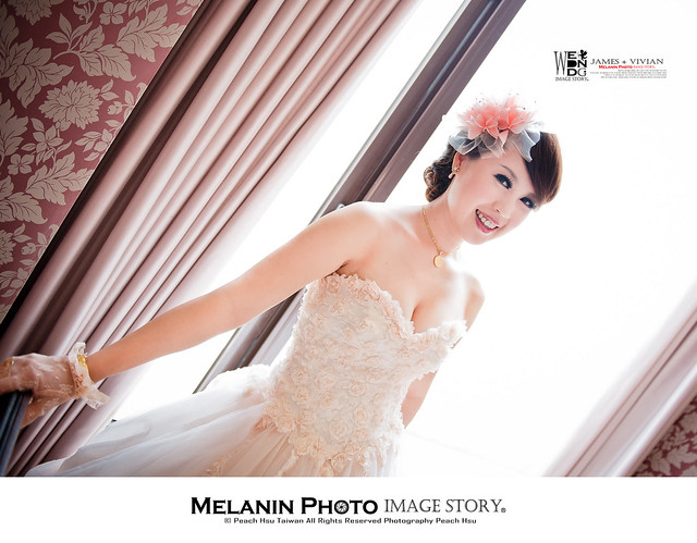 peach-wedding-20130707-8241