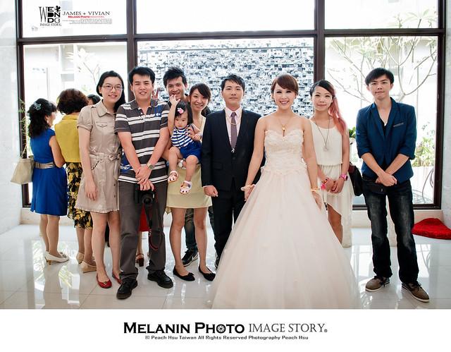 peach-wedding-20130707-8138