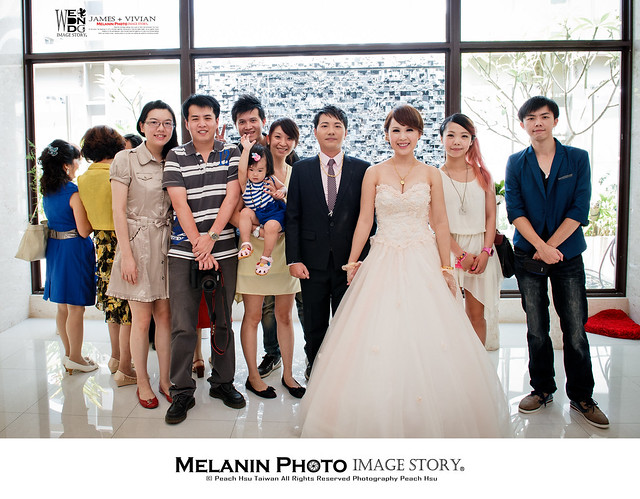 peach-wedding-20130707-8138