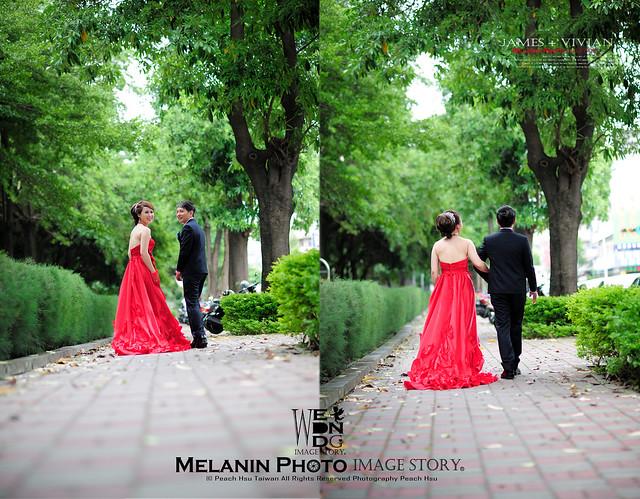 peach-wedding-20130707-8668+8669