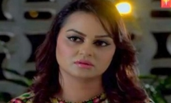 Badguman Episode 50 Full by Hum Tv Aired on 29th November 2016