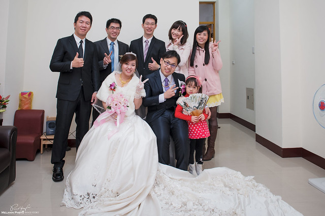 HSU-wedding-20141227--606