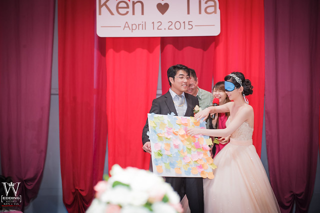 peach-wedding-20150412-898