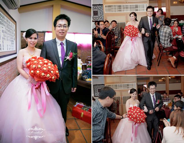 peach-20131124-wedding-883+885+1760