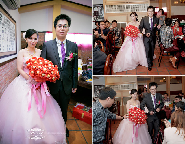 peach-20131124-wedding-883+885+1760