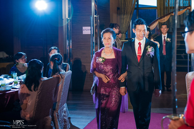 peach-wedding-20140703--49