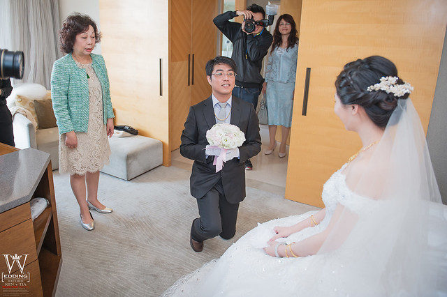 peach-wedding-20150412-390