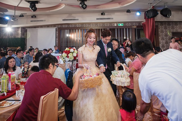 peach-20161016-wedding-983