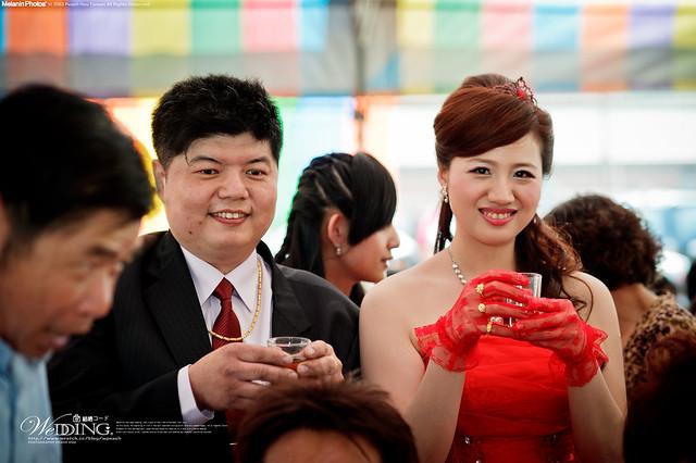 peach-2013-3-7-wedding-3236