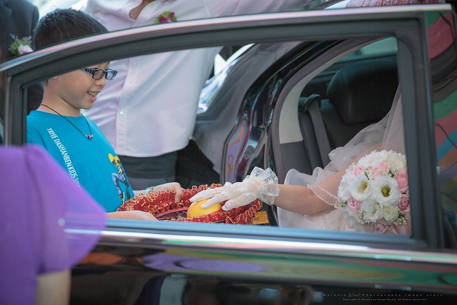 peach-wedding-20150510-261-2_MG_9636
