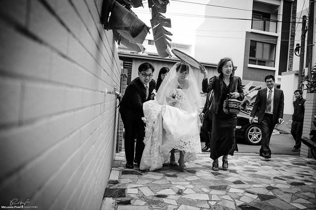 HSU-wedding-20141227--469-2