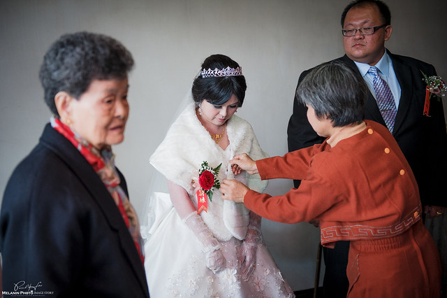 HSU-wedding-20141220-105
