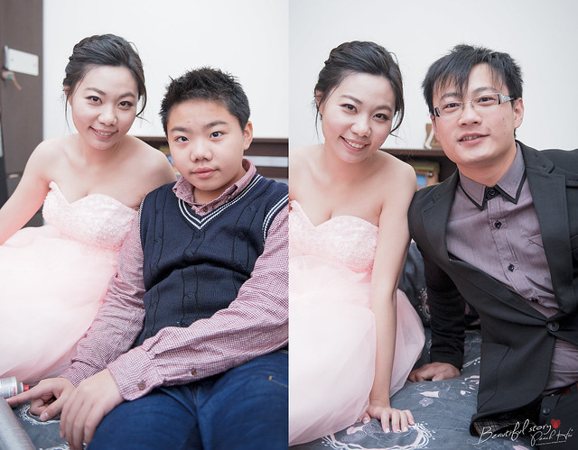 peach-20131228-wedding-72+75