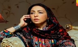 Hatheli Episode 16 Promo Full by Hum Tv Aired on 24th November 2016