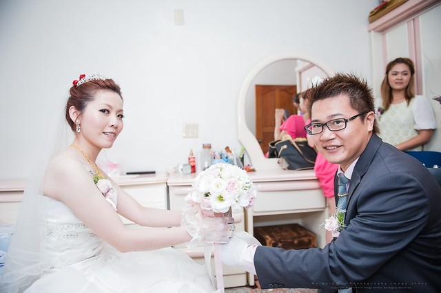 peach-wedding-20150510-107