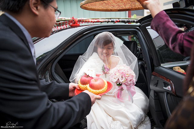 HSU-wedding-20141227--460