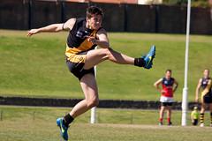 Pennant-Hills-v-Balmain-AFL-Division-1-0006