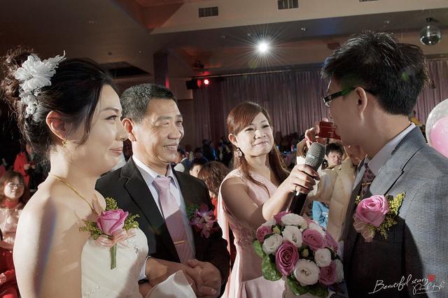 peach-20131228-wedding-589