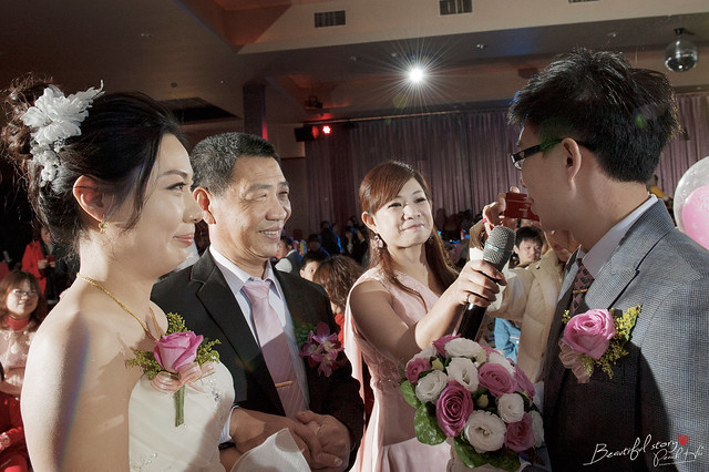 peach-20131228-wedding-589