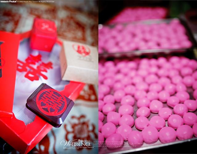 peach-2013-3-7-wedding-2695+2705