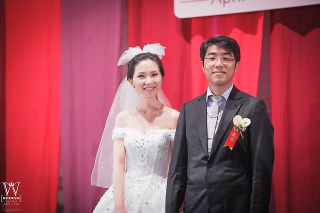 peach-wedding-20150412-804