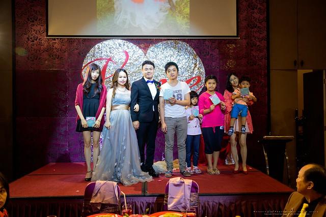 peach-20151024-wedding-b-40