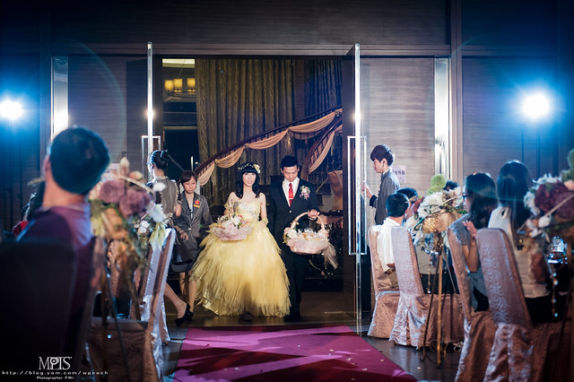 peach-wedding-20140703--198