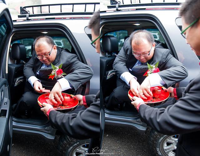 HSU-wedding-20141220-76+77