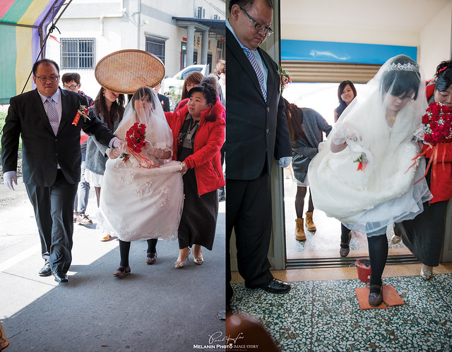 HSU-wedding-20141220-206+214