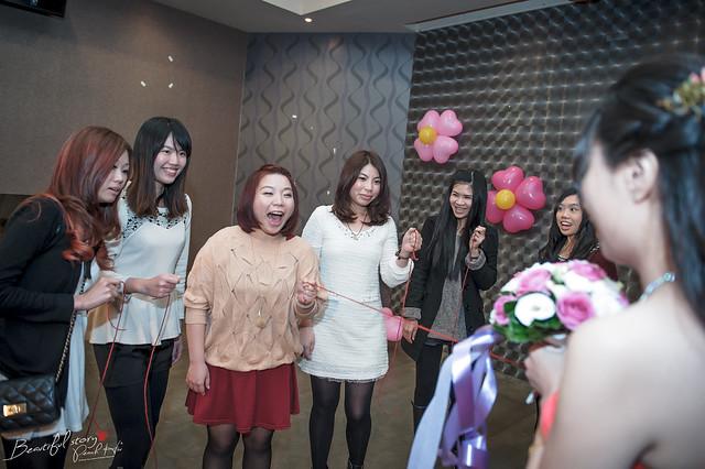 peach-20131228-wedding-780