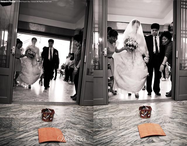 peach-2013-3-7-wedding-3042+3044